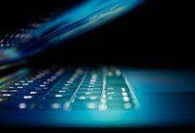 Photo of Jak zadbać o bezpieczeństwo danych w sieci?