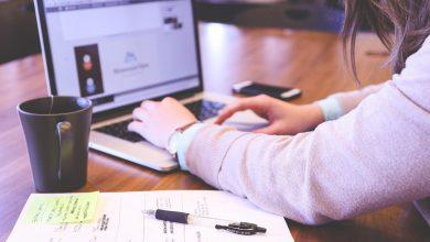 Photo of Komputer dla ucznia – na co zwrócić uwagę?