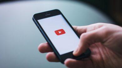 Photo of Redmi 9A – tani smartfon dla niewymagających